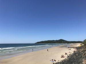 Byron Bay – Herzensort