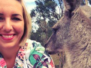 Australien – ein Jahr später
